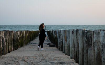 Hoe behoud ik een goede werk-privé balans?